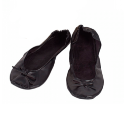 Sabrinas Magic Ballerinas
