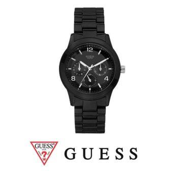 Relógio Guess W11603L2