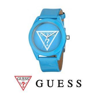 Relógio Guess W65014L4