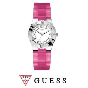 Relógio Guess W95087L1