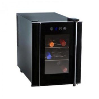 Refrigerador Vinoteca para 6 Garrafas