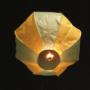 Balão de São João – Ar Quente