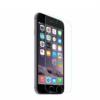 Película de Vidro para iPhone 7 Plus Explosion-Proof
