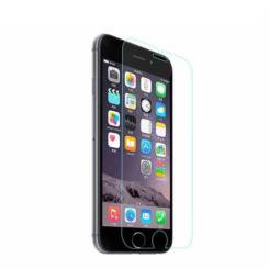 Película de Vidro para iPhone X Explosion-Proof