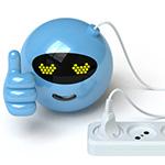 brinquedos-eletricos