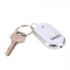 Porta Chaves com Localizador OkKey