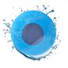 Coluna Bluetooth àProva de àgua