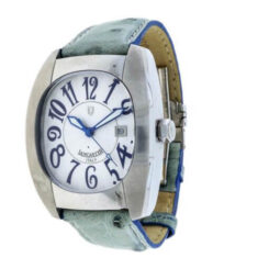Relógio de Pulso Lancaster