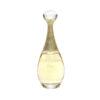 Generico no 60 - Se gosta de J'Adore Christian Dior 30ml