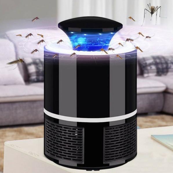 Anti Mosquitos LED USB