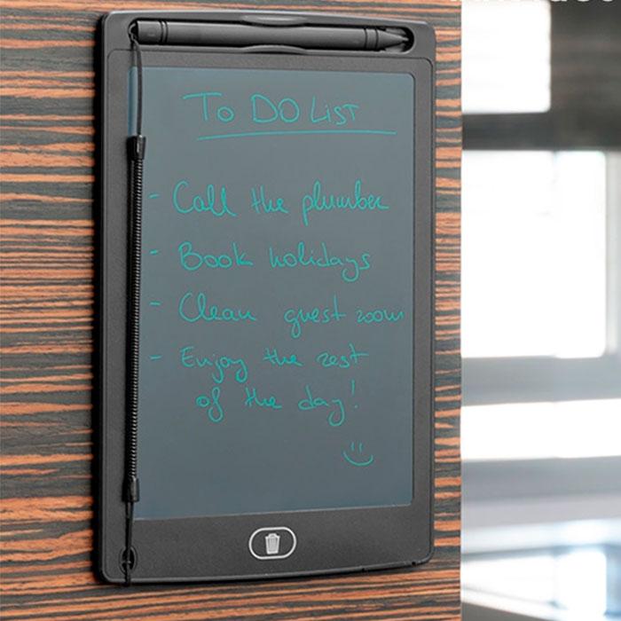 Tablet Mágico LCD