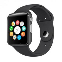 Smartwatch Matrix Relógio Telémovel Inteligente