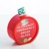 Mealheiro Emergency