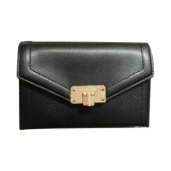 Mala Michael Kors Kinsley Black