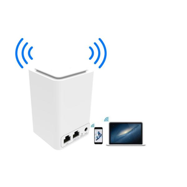 Mini Router Wi-fi