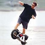 wheelman_brinquedos eletricos_150x150