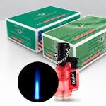 banner_produtos-fumadores_quadrado-2-150×150