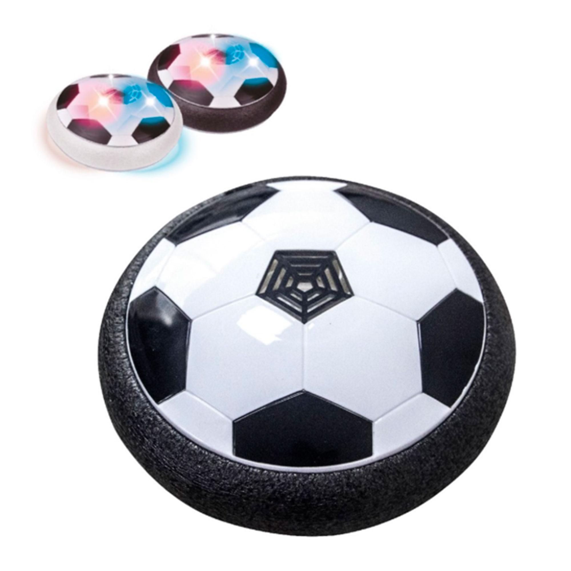 Bola Electrónica – Hover Ball